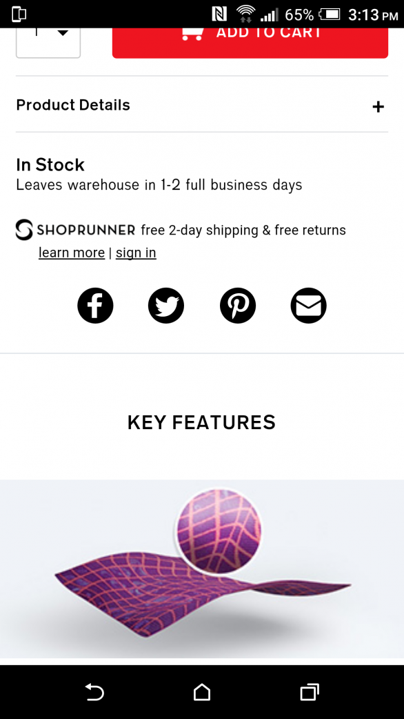 mobileproductpage3