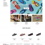 v2_footwear_1